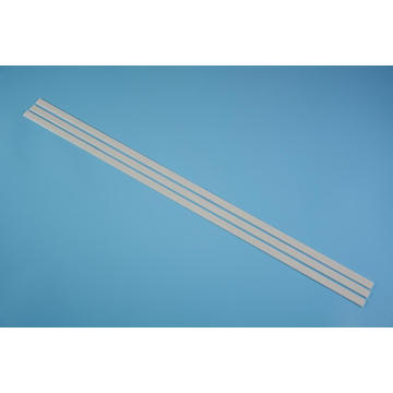 4*20mm High Strength fiberglass composite flat bar​